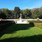 Mook War Cemetery (1)