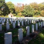 Mook War Cemetery (4)