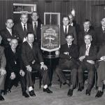 Commando Association - Edinburgh Branch (4)