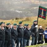 Dutch Marine Commando Veterans