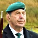 Commando Gunner, Jerry Josee