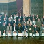 No. 5 Commando Reunion 1980's (4)