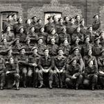 2 Troop, No.5 Commando, 1941