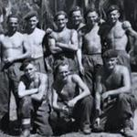Unidentified No. 1 Commandos - h