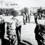 6 troop Eastbourne 1943