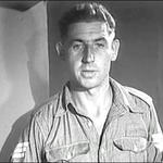 Sgt. Douglas Gordon Quillin