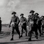 No.6 (Polish) Troop - Dec 1942