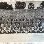 44RM Commando 'A' Troop, Ceylon October 1944
