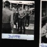 95 Commando RA - 3 pictures