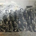 RN Beach Commandos