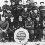 Bateau.dispo.groupe Ayr 1942