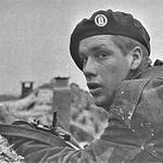Knut Arntsen