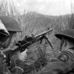 Polish Commandos