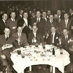 No. 9 Commando Veterans