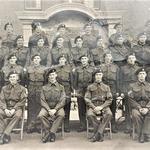 45RM Commando group photo