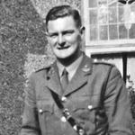 Lieutenant Arthur Brunswick