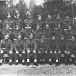 Group from MNBDO2 Sicily1943