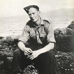 Lance Corporal Alan Carlisle No.3 Commando