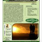 Issue 11  Feb.2008
