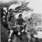 Some of  B Troop (15)