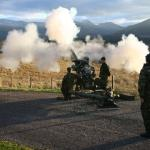 Spean Bridge 2007 - 4