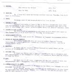 Daily Part I Orders, No5 Cdo, 11 Sept 1940