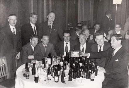 1962 Reunion group (4)