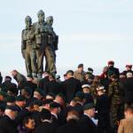 Commando Memorial - 27