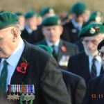 Commando Memorial - 15