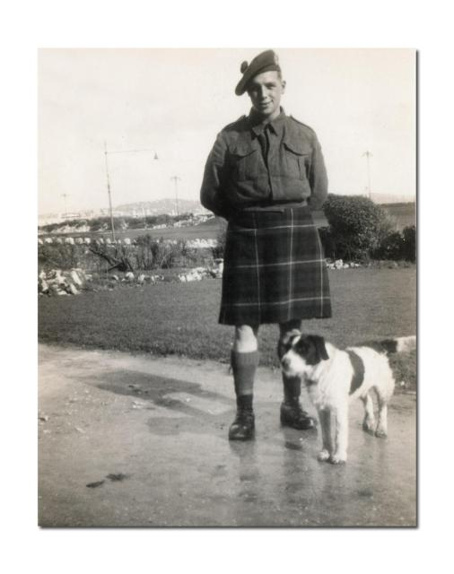 Kilts militaires WWII Unknown+5tp592+copy