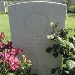Marine Kenneth William Gilbert