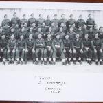 1 troop 2 cdo Bitteto 1944