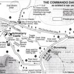 The Commando Dark Mile