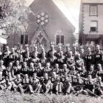 Numbered copy of D troop 4 Cdo Keswick